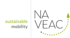 Naveac Sustainable mobility :: Pamplona Navarra