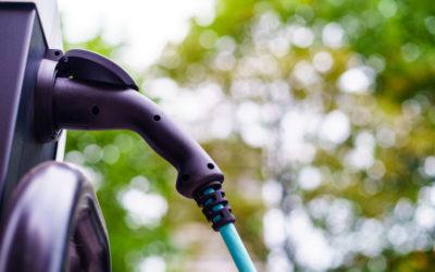 WORKSHOP: Infraestructuras de recarga de vehículos eléctricos