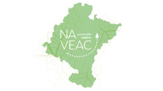 Navarra impulsa la transición hacia el vehículo eléctrico con una iniciativa público-privada