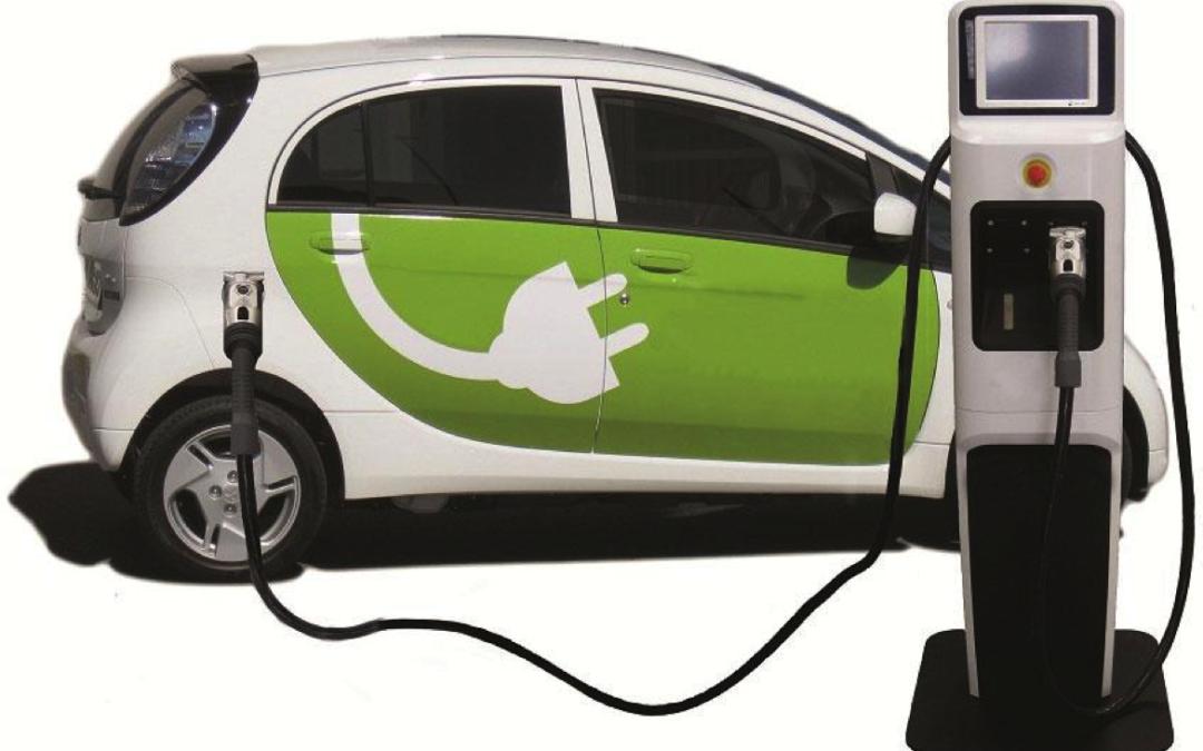 La Plataforma NaVEAC propone proyectos en torno al vehículo eléctrico por 218 millones ante los fondos Next Generation